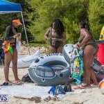 Bermuda Heroes Weekend Raft Up, June 16 2018-044