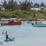 Bermuda Heroes Weekend Raft Up, June 16 2018-047