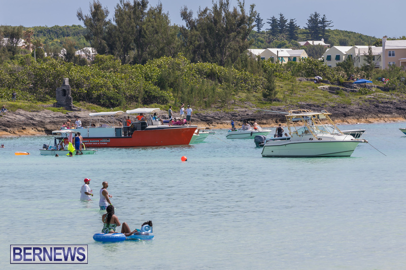 Bermuda-Heroes-Weekend-Raft-Up-June-16-2018-047