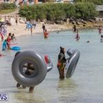 Bermuda Heroes Weekend Raft Up, June 16 2018-050
