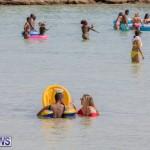 Bermuda Heroes Weekend Raft Up, June 16 2018-051