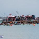 Bermuda Heroes Weekend Raft Up, June 16 2018-053