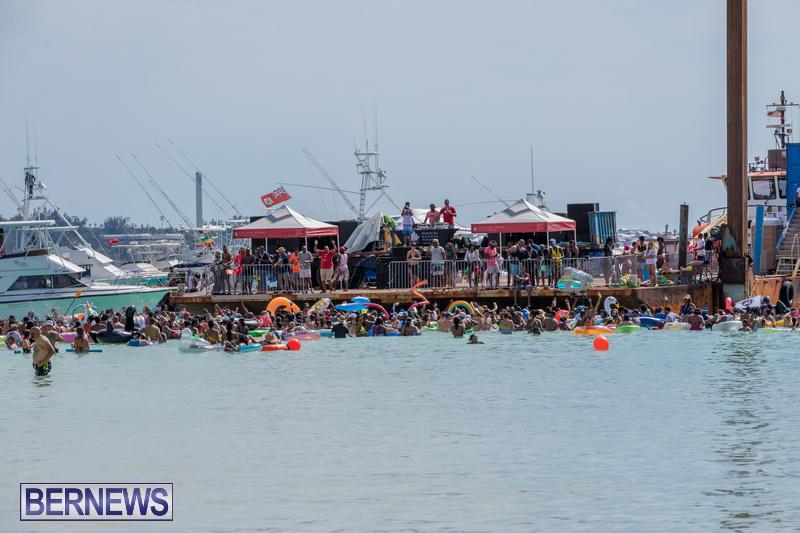 Bermuda-Heroes-Weekend-Raft-Up-June-16-2018-053