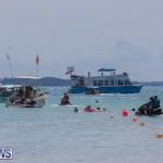 Bermuda Heroes Weekend Raft Up, June 16 2018-056