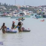 Bermuda Heroes Weekend Raft Up, June 16 2018-058