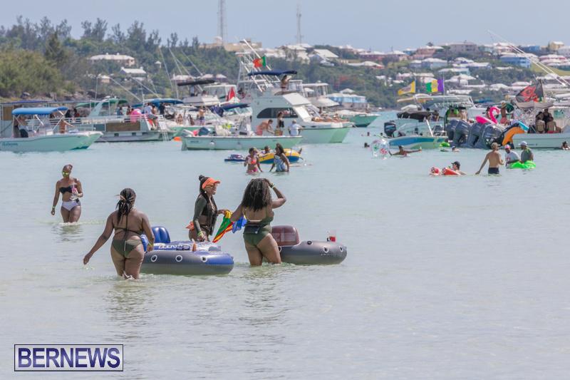 Bermuda-Heroes-Weekend-Raft-Up-June-16-2018-058