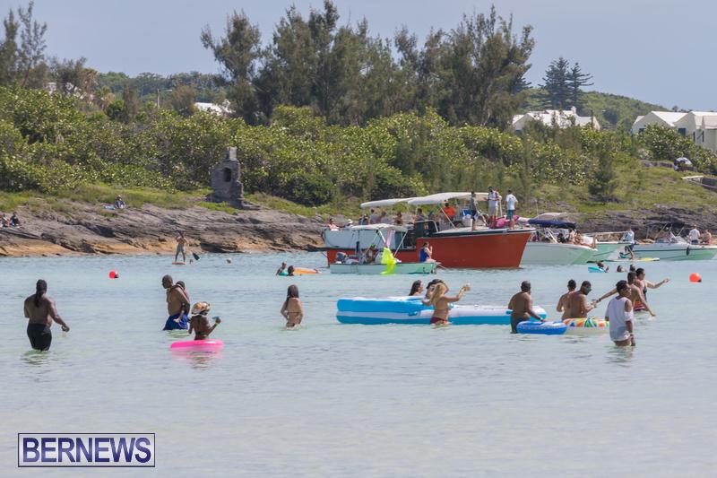 Bermuda-Heroes-Weekend-Raft-Up-June-16-2018-060