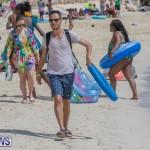 Bermuda Heroes Weekend Raft Up, June 16 2018-063