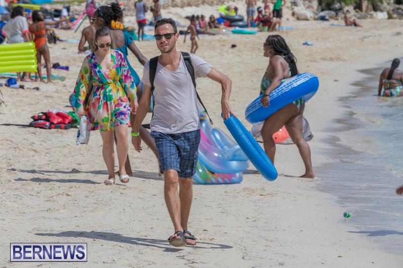 Bermuda-Heroes-Weekend-Raft-Up-June-16-2018-063
