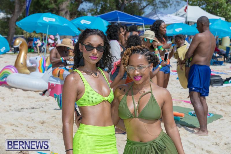 Bermuda-Heroes-Weekend-Raft-Up-June-16-2018-068