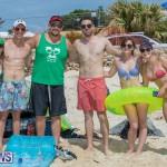 Bermuda Heroes Weekend Raft Up, June 16 2018-074