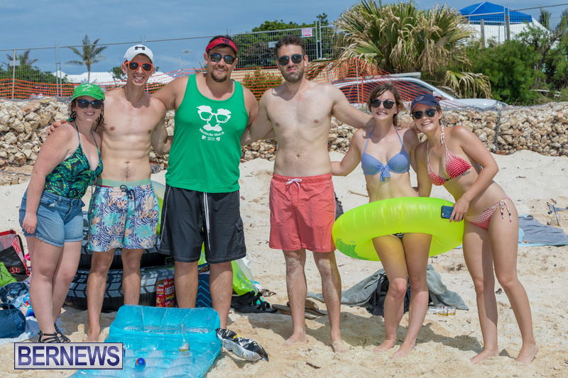 Bermuda-Heroes-Weekend-Raft-Up-June-16-2018-074