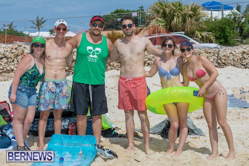 Bermuda-Heroes-Weekend-Raft-Up-June-16-2018-074