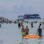 Bermuda Heroes Weekend Raft Up, June 16 2018-075