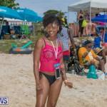 Bermuda Heroes Weekend Raft Up, June 16 2018-080