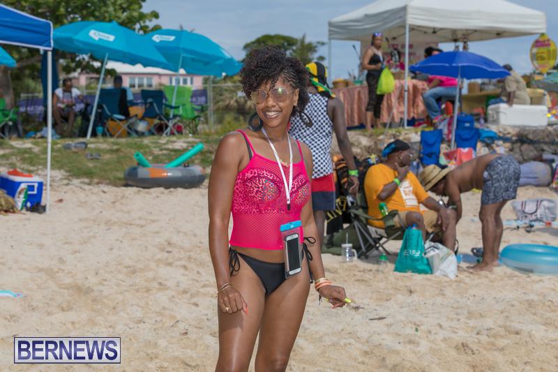 Bermuda-Heroes-Weekend-Raft-Up-June-16-2018-080
