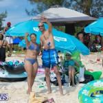Bermuda Heroes Weekend Raft Up, June 16 2018-087
