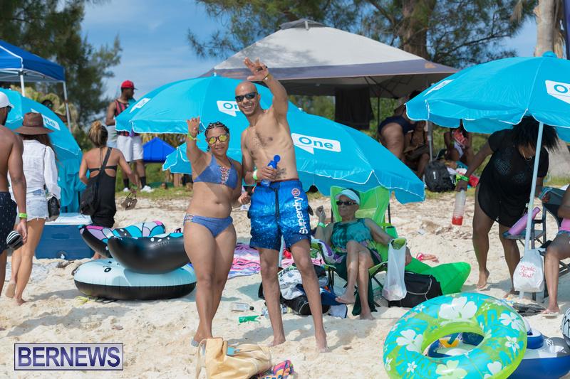 Bermuda-Heroes-Weekend-Raft-Up-June-16-2018-087