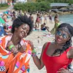 Bermuda Heroes Weekend Raft Up, June 16 2018-091