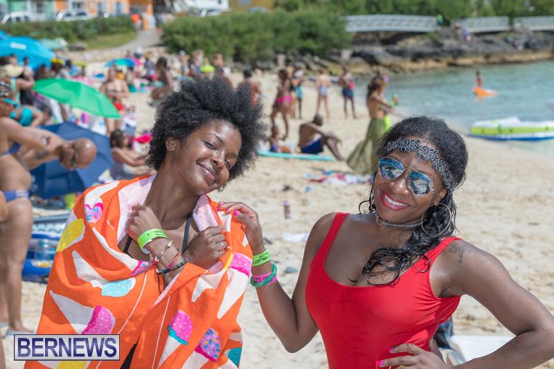 Bermuda-Heroes-Weekend-Raft-Up-June-16-2018-091