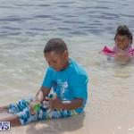 Bermuda Heroes Weekend Raft Up, June 16 2018-093