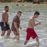 Bermuda Heroes Weekend Raft Up, June 16 2018-094
