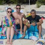 Bermuda Heroes Weekend Raft Up, June 16 2018-095