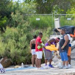 Bermuda Heroes Weekend Raft Up, June 16 2018-096