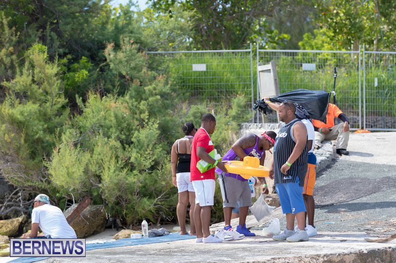 Bermuda-Heroes-Weekend-Raft-Up-June-16-2018-096