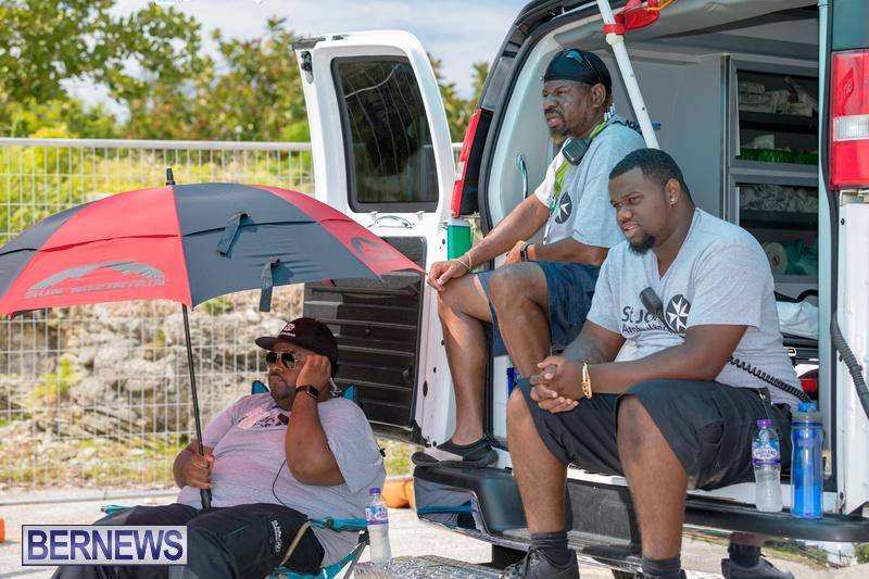 Bermuda-Heroes-Weekend-Raft-Up-June-16-2018-097
