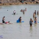 Bermuda Heroes Weekend Raft Up, June 16 2018-099
