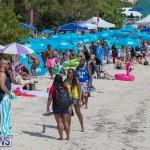 Bermuda Heroes Weekend Raft Up, June 16 2018-100