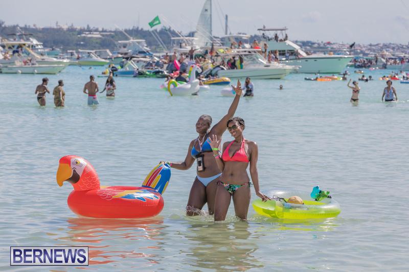 Bermuda-Heroes-Weekend-Raft-Up-June-16-2018-110