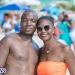 Bermuda Heroes Weekend Raft Up, June 16 2018-114