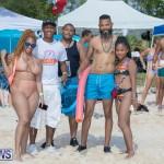 Bermuda Heroes Weekend Raft Up, June 16 2018-117