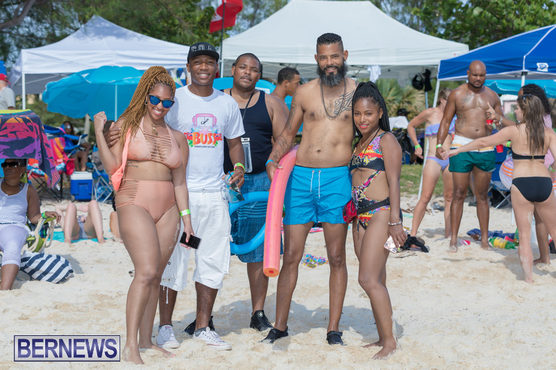Bermuda-Heroes-Weekend-Raft-Up-June-16-2018-117
