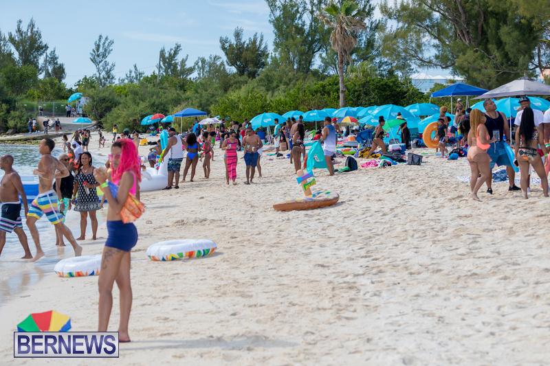 Bermuda-Heroes-Weekend-Raft-Up-June-16-2018-120