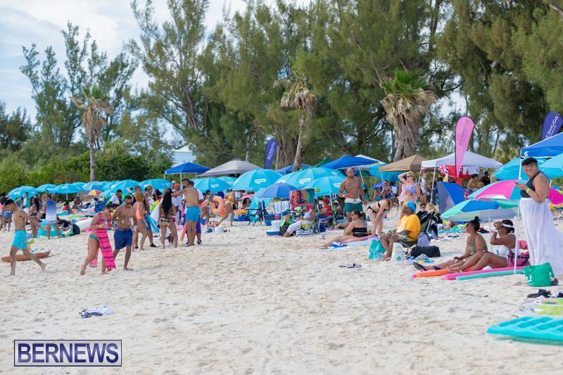 Bermuda-Heroes-Weekend-Raft-Up-June-16-2018-121