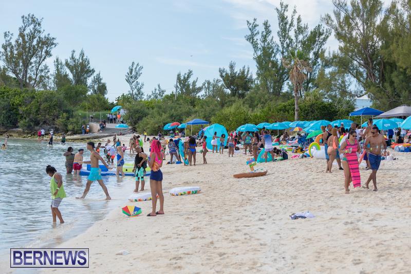 Bermuda-Heroes-Weekend-Raft-Up-June-16-2018-122