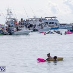 Bermuda Heroes Weekend Raft Up, June 16 2018-123