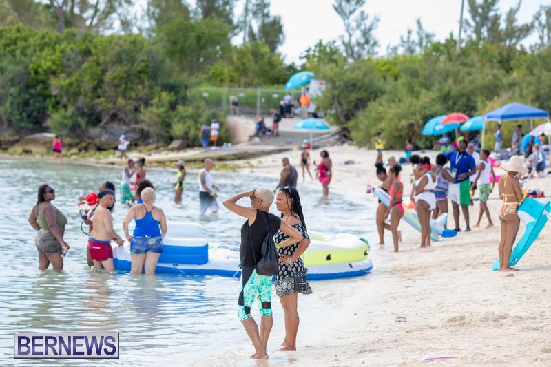 Bermuda-Heroes-Weekend-Raft-Up-June-16-2018-125