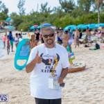 Bermuda Heroes Weekend Raft Up, June 16 2018-127