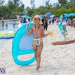 Bermuda Heroes Weekend Raft Up, June 16 2018-128