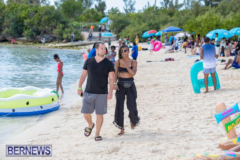 Bermuda-Heroes-Weekend-Raft-Up-June-16-2018-129