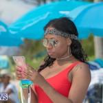 Bermuda Heroes Weekend Raft Up, June 16 2018-138