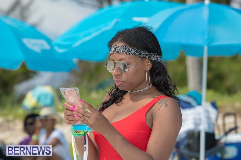 Bermuda-Heroes-Weekend-Raft-Up-June-16-2018-138