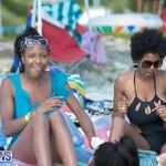 Bermuda Heroes Weekend Raft Up, June 16 2018-147