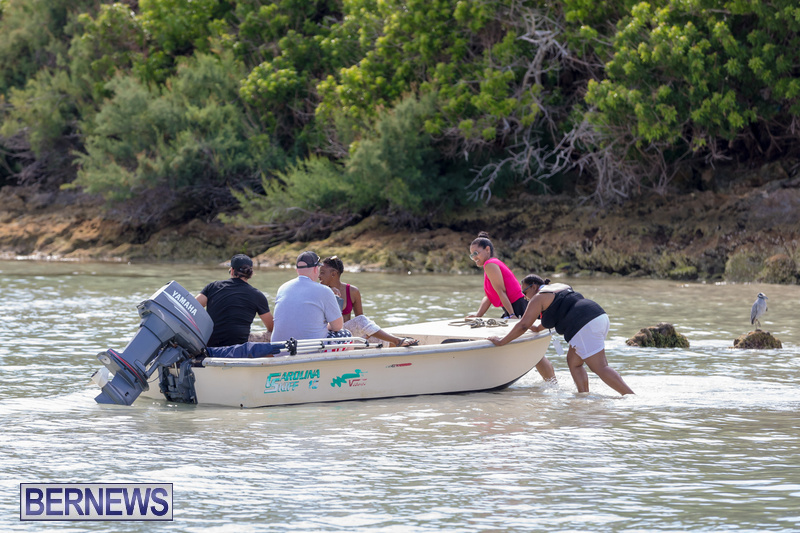 Bermuda-Heroes-Weekend-Raft-Up-June-16-2018-150