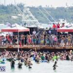 Bermuda Heroes Weekend Raft Up, June 16 2018-176