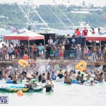 Bermuda Heroes Weekend Raft Up, June 16 2018-180